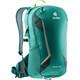 Deuter Race Air Backpack alpinegreen-forest